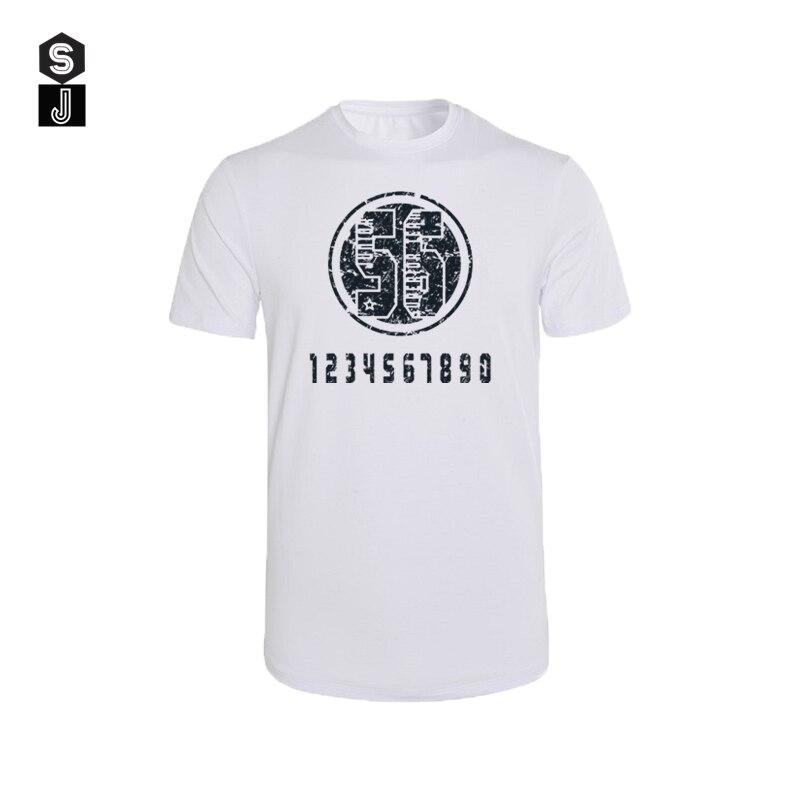 SHANG JIA T Shirt 2020 Fashion Printed Cotton Short Sleeve Couple T Shirt Design Man's T-shirt O-Neck Shirt Asian Size S-XXXL