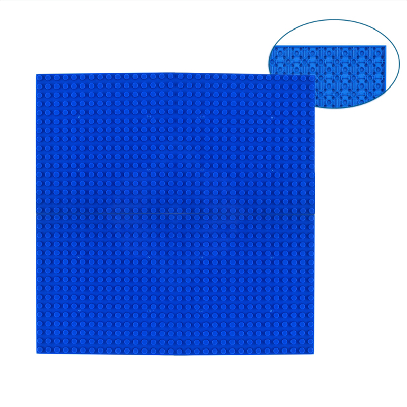 Blue 1pcs