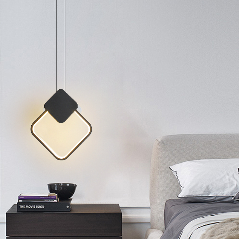 lowest price Ceiling led lighting lamps RC dimmable have remote control  modern bedroom living room lamp surface mounting balcony ceiling