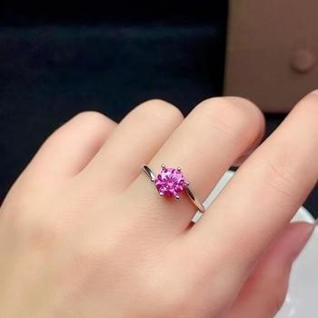 Women Luxury Diamond Ring Feature Jewelry Jewelry Diamond Jewelry