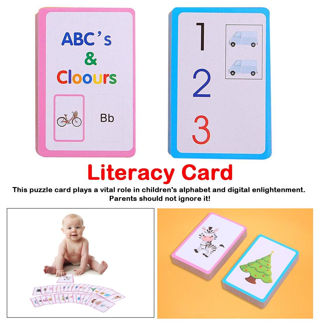 36 Uds. Juego de escritura para bebés tarjetas Flash para aprender inglés Número de palabras juego de escritura para bebés tarjetas educativos 1: 70 Kits de modelo de barco de madera ensamblado clásico de modelado de velero de madera de juguete de acorazado ofrecen instrucciones en inglés