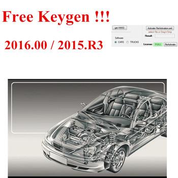 2019 najnowszy vd ds150e cdp 2016 00 oprogramowanie keygen jako prezent dla delphis autocome wsparcie 2016 lat modele samochodów ciężarowych tanie i dobre opinie wow cdp 10inch 0 5kg plastic 6inch 8inch 1inch Software 2016 R0 0 1kg 2016 R0 2015 R3 5 00 8 5 00 12 12V 24V SN 100251
