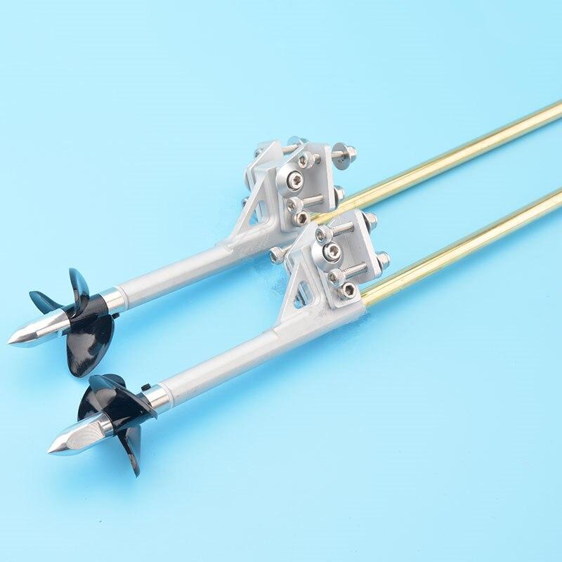 4 мм все в одном гибкий кабель вал левый/правый Привод собака Опора Гайка пластиковая прокладка латунная трубка и кронштейн Stinger Привод для Rc|Детали и аксессуары|   | АлиЭкспресс