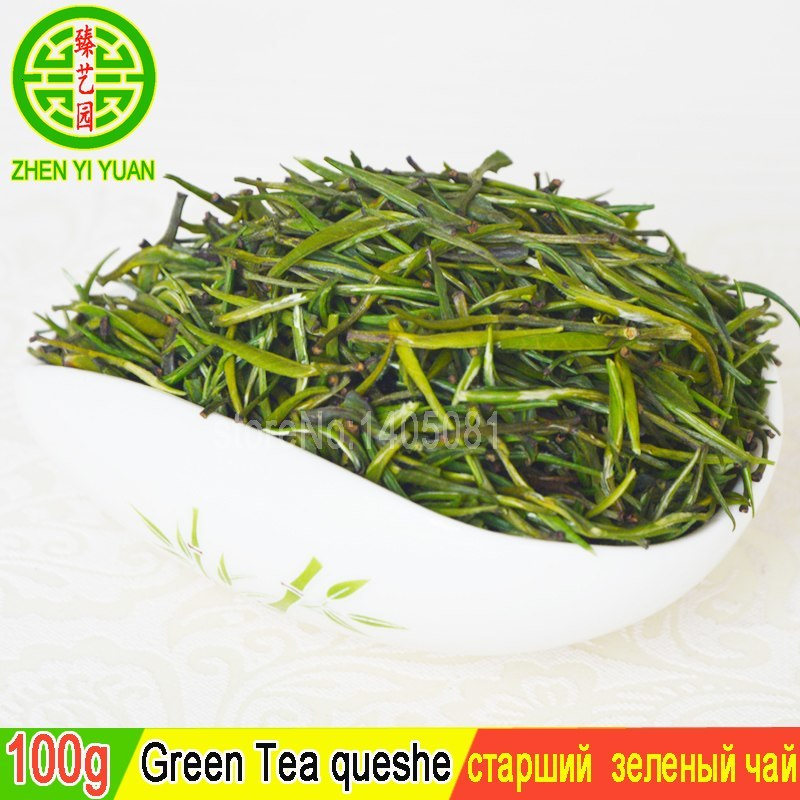 Chinese Green Tea 2018 Spring Famous Good Quality Dragon Well Hot Sale The For Man And Women Health Tea