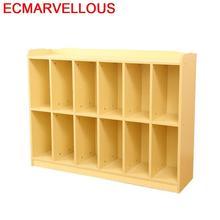 Furniture Mobilya Schoenenkast Armoire Zapatero Schoenenrek Organizador De Armario Sapateira Mueble Scarpiera Cabinet Shoes Rack