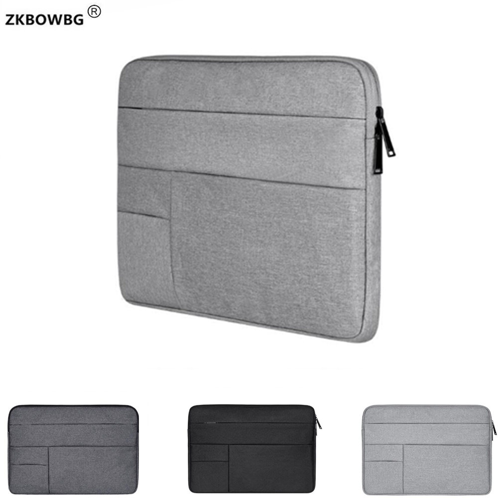 "Carry Laptop Sleeve Pouch Case Bag For Various 13.3/"" 14/"" 15.6/"" Acer Swift"