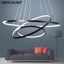 50% chandelier for kitchen, living room modern led downlight XIAOMI gold shell. classic luxury ceiling