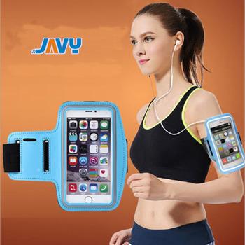 Moda trening Sport siłownia Arm Band Case dla iPhone X XS 11 Pro Max 4 4s 5 6 7 8 6S Plus uchwyt wodoodporny dorywczo jazda konna tanie i dobre opinie JAVY Pokrowiec Apple iphone ów Iphone 4 IPHONE 4S Iphone 5 Iphone5c Iphone 6 Iphone 6 plus IPHONE 6S Iphone 6 s plus Iphone 5S