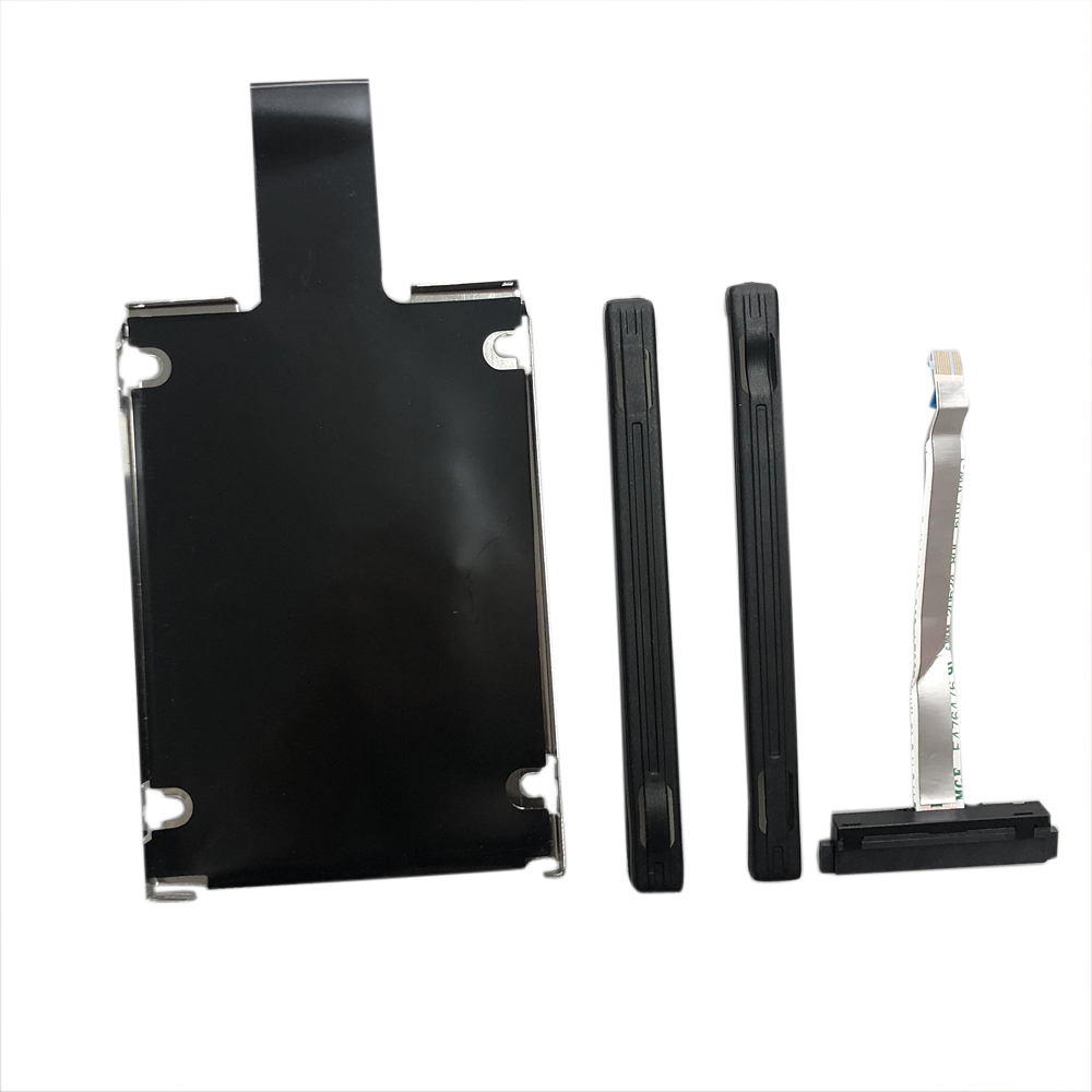 HDD Cable +Bracket For HP Pavilion 15-CN 15-CN0007TX 15-CN0006TX 450.0ED02.0001 Lot Wholesale