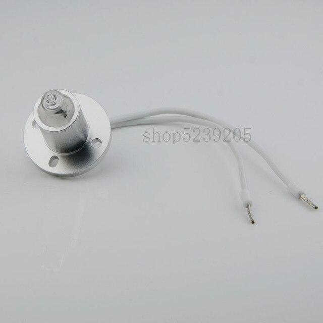 Ampoule danalyse biochimique automatique Compatible Rayto 240/310/360
