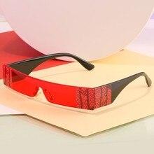NQ1976 Luxury Design Men/Women Sunglasses Women Lunette Soleil Femme lentes de sol hombre/mujer Vintage Fashion Sun Glasses