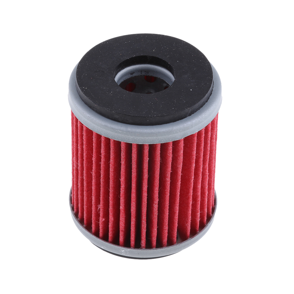 Oil Filter For Yamaha YFZ450 2004-2013 YFZ450LE Limited Edition 2004