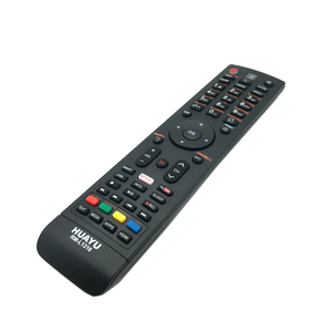 Image 5 - Controle remoto universal de smart tv, controle para mitsonic mitsun mistério master g onida reconneect rolsen rca pars bbk bgh
