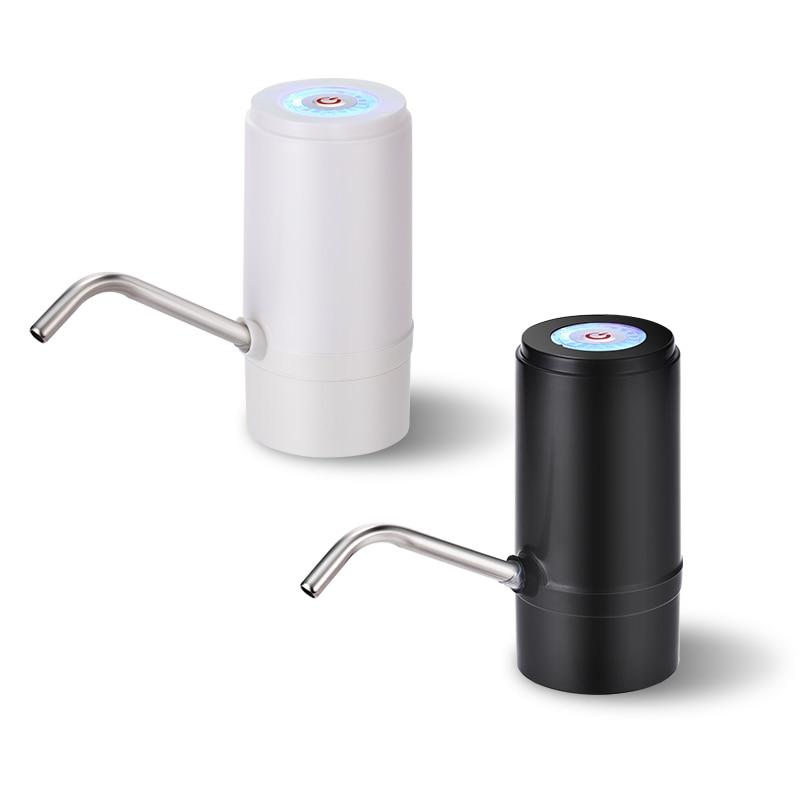 Беспроводной электрический портативный автоматический диспенсер
