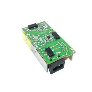 Image 5 - Módulo del interruptor AC DC 24V 3A de la fuente de alimentación, regulador de voltaje, placa convertidora, circuito, reparación desnuda, Monitor de pantalla LCD