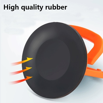 Suction Cup For Removing Car Dents 5
