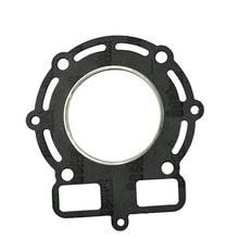 Gasket-Kits Motorcycle-Head-Cylinder for KTM 250exc/400exc/450exc/..