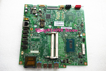 5B20K70170 S5030 MB 14055-2 348.01X03.0021 For Lenovo S5030 All-In-One AIO Motherboard 3825U CPU