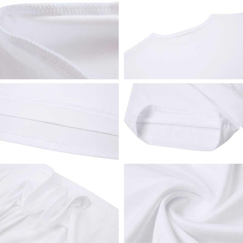 Camiseta gráfica de acuarela para Mujer estampado Vintage brújula del Mundo Cámara flor señoras camiseta Mujer camiseta