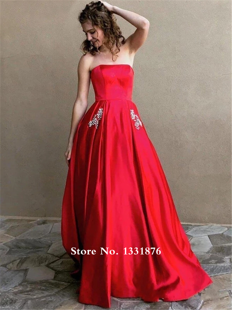 Red_Satin_Beaded_Pockets_Strapless_Ball_Gown_Sweet-16_Prom_Dresses_DB1125-2_1000x.webp_副本