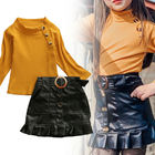 Cool Girl Clothes 2p...