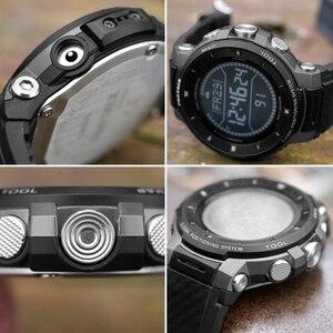 Image 3 - Casio watch men g shock top brand set Waterproof Sport Wrist Watch smart watch digital quartz men watch Relogio Masculino WSDF30