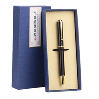 Pen Stationery School Office Supplies Luxury Writing Birthday Gift Pen