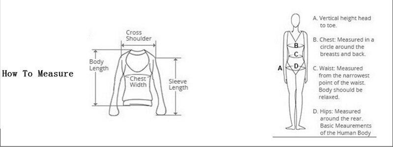 H6ad1c7ff01a549cd8cea114d39548be0s MRMT 2020 New Men's Hoodies Sweatshirts Zipper Hoodie Men Sweatshirt Solid Color Man Hoody Sweatshirts For Male