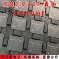 MN103SFDORJB1 ZSFDOJB1 QFP оригинальный подлинный 100% точечный прямой Съемник большое количество отличной цены
