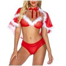 Furry in panties bra Furry Bra Buy Furry Bra With Free Shipping On Aliexpress