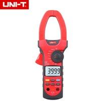 UNI T UT208A المهنية السيارات/دليل المدى الرقمي المشبك المتعدد ث/السعة اختبار درجة الحرارة-في عدادات مترية متعددة من أدوات على