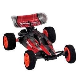 Gorące elektryczne zdalnie sterowane zabawkowe samochody ZG9115 1:32 Mini 2.4G 4WD High Speed 20 KM/h Drift Toy pilot zdalnie sterowane zabawkowe samochody start operacja w Samochody RC od Zabawki i hobby na