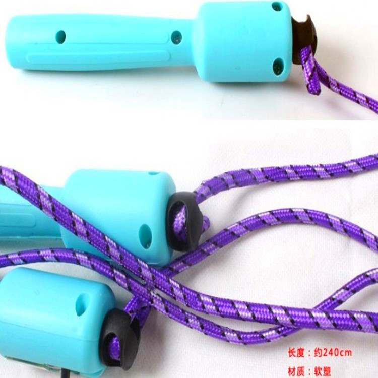 1399 Automatic Counting Jump Rope Fitness Good Products Calories Jump Rope Counter Jump Rope