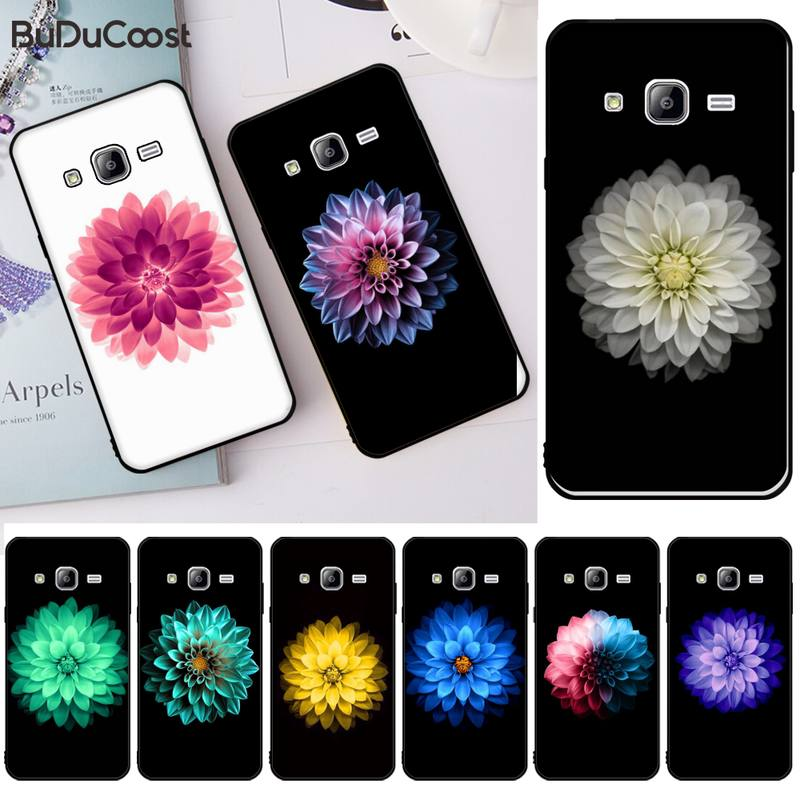 Cuci Printed Wallpaper Soft Silicone Tpu Phone Cover For Samsung J2 4 5 6 7 8 Prime Pro Plus Duo Neo J415 2016 8 9 J600 737 730 Half Wrapped Cases Aliexpress