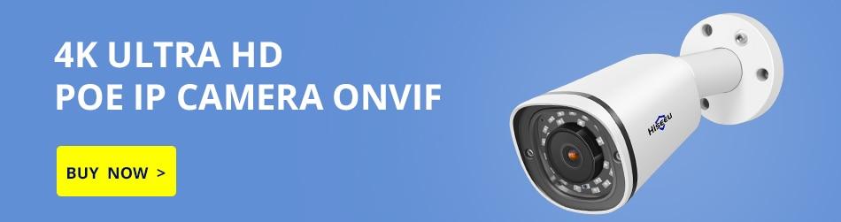 H6ad642d2016f4d699062f2022a2a60f4q Hiseeu H.265 8CH 4MP POE Security Camera System Kit Audio Record IP Camera IR Outdoor Waterproof CCTV Video Surveillance NVR Set
