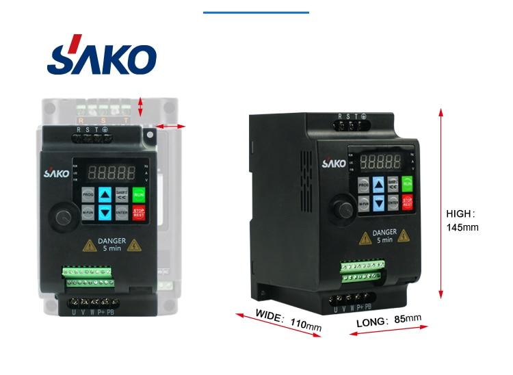 SKI780详情-修改英文_13
