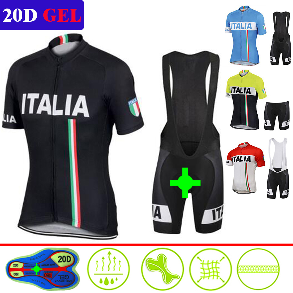 2018 ropa ciclismo hombre ciclismo Summer TEAM cycling Jerseys radfahren Ciclismo speciall UCI Personalized custom clothing MTB