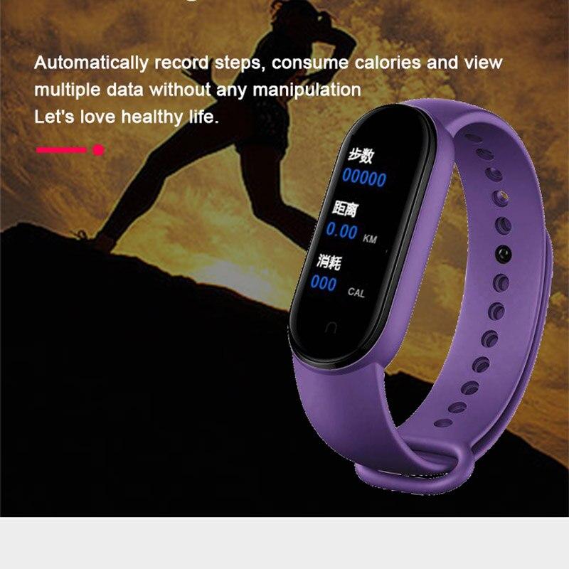 monitor de freqüência cardíaca pressão arterial rastreador