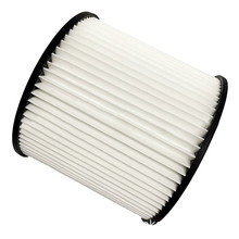 Filter Fits Replacement accessories For Shop Vac 90304 Wet D