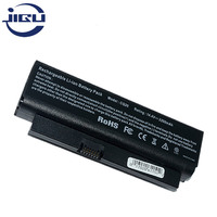 Jigu bateria do portátil para hp compaq presario CQ20-300 CQ20-308TU CQ20-310TU CQ20-320TU CQ20-330TU negócios notebook 2230s