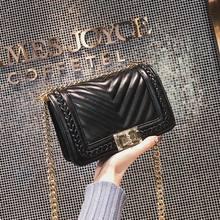 Luxo bolsa de designer sacos para as mulheres 2020 pele cobra sacos do mensageiro senhoras corrente sacos ombro bolsa embreagem couro sac a principal