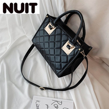 Woman Casual Tote Handbag Women Designer Single Shoulder Bags For Ladies Hand Bags Purse Women Luxury Handbags Pu Leather