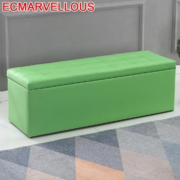 Taburet De Aluminio Escalera Plegable, sofá De inodoro Puf Asiento, silla De...
