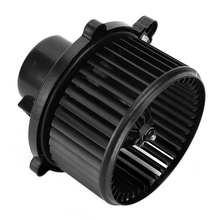 Radioodtwarzacz samochodowy podgrzewacz samochodowy wentylator dmuchawa silnik akcesoria wymiana pojazdu pasuje do Kia Cerato 97113-2F000 tanie tanio CN (pochodzenie)