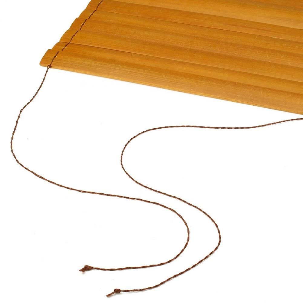 Нескользящая подставка под диван, гибкий изоляционный коврик, поднос для дивана из натурального дерева, складная подставка под столовую посуду, подходит для закусок и закусок-5