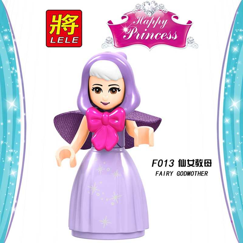 Voor Legoing Vrienden Voor Meisje Prinses Emma Stephanie Mia Olivia Andrea Schoonheid Cijfers Bouwstenen Speelgoed Met Legoings Vrienden