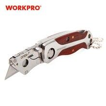MINI cuchillo plegable multifunción, llavero portátil, herramienta de supervivencia al aire libre, para acampar