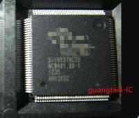5PCS 10PCS SIL9127 SII9127ACTU TQFP128 Liquid crystal motherboard chip