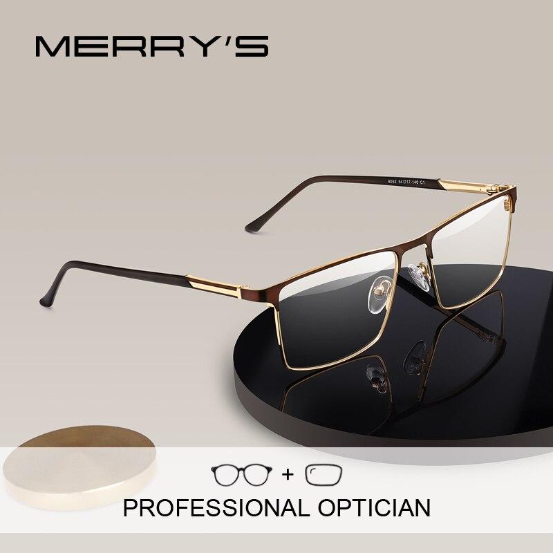 merrys-conception-hommes-lunettes-de-prescription-carre-myopie-lunettes-hommes-d'affaires-style-cadres-vieux-hommes-lunettes-optiques-s2052pg