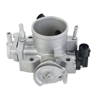 Throttle Body Assembly with Cruise Control 16400-PAA-A61for Honda Accord 1998-2002